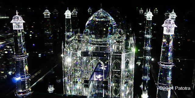 Kristallkammer
