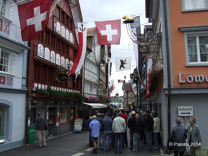 Schweiz 2 (2)