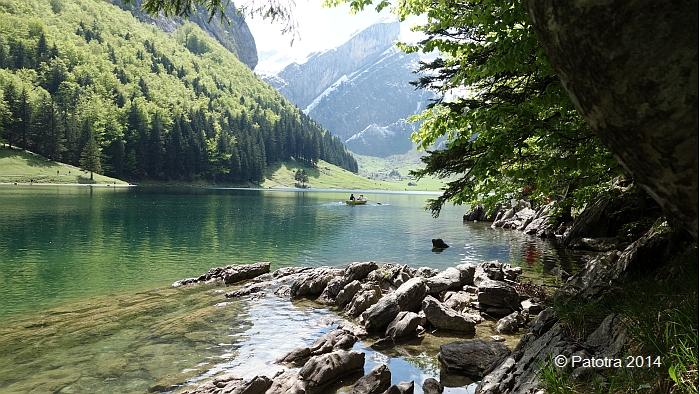 Schweiz 7