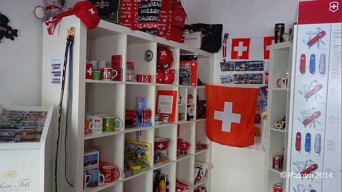 Schweiz 9