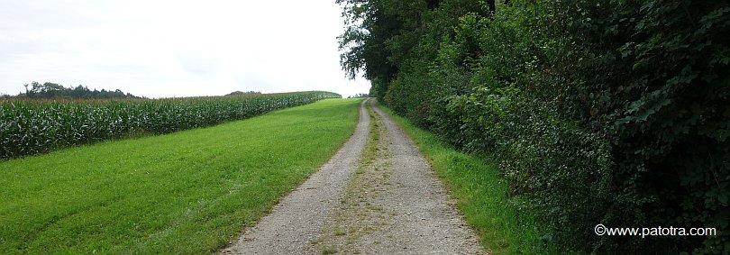 Fabelweg Thurgau