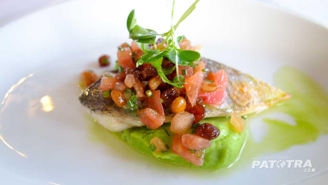 Gourmet Mallorca