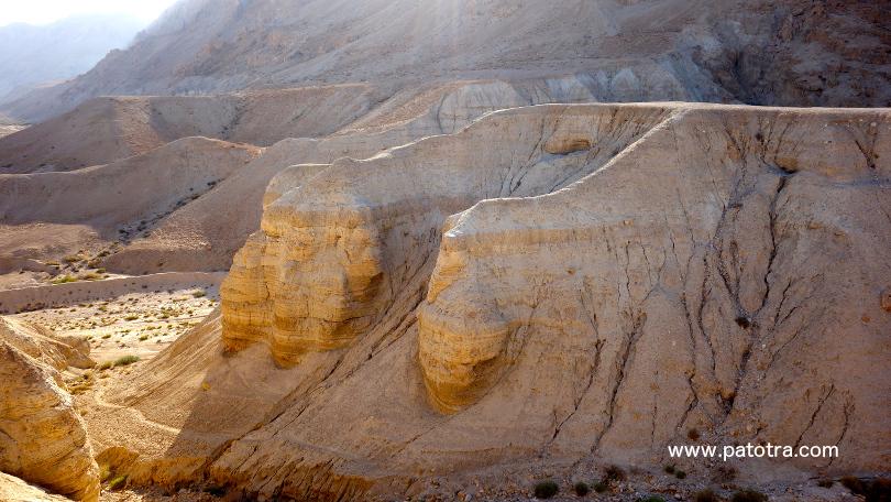 Qumran 2