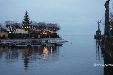 Weihnachtsamrkt Konstanz1