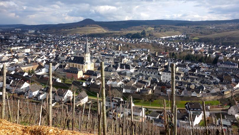 Blick-auf-Ahrweiler