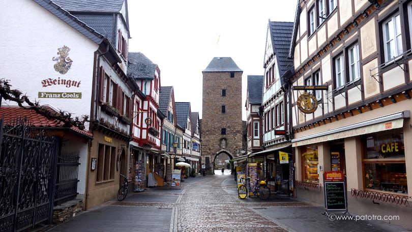 RomantischesAhrweiler