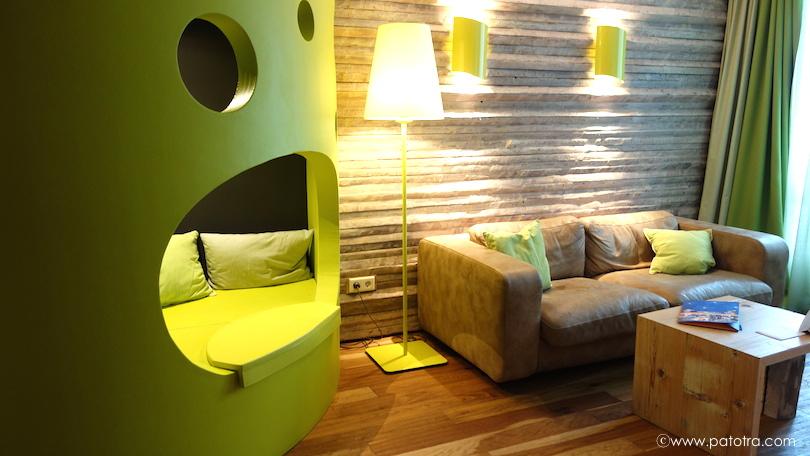 kinderhotel oberjoch. Black Bedroom Furniture Sets. Home Design Ideas