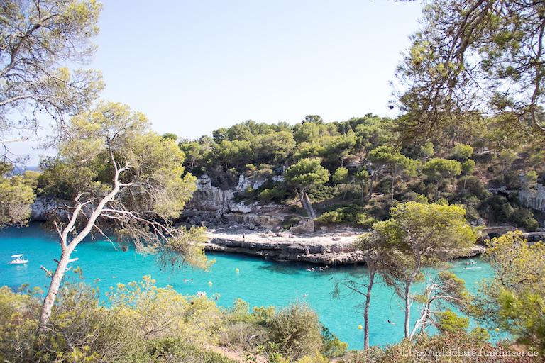 Mallorca_urlaubsreifundmeer-03