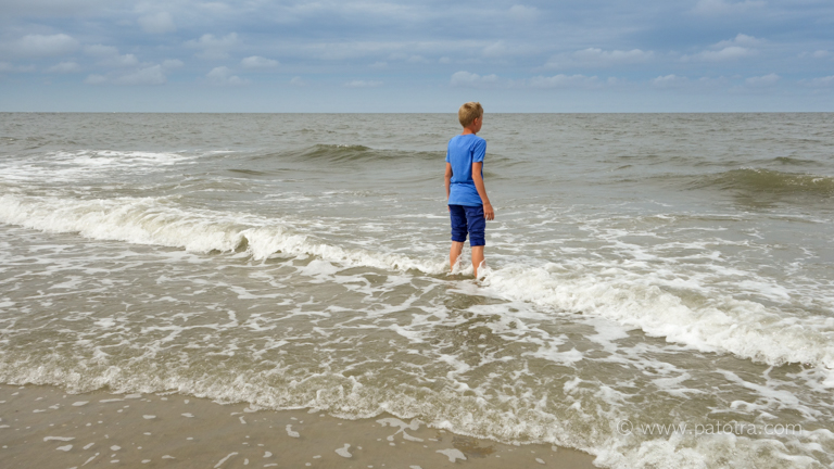 Insel Nordsee-2