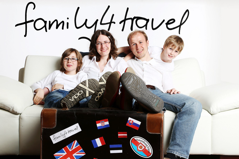 amily4travel