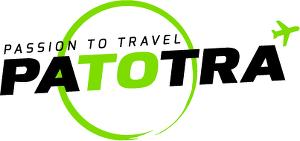PATOTRA | Passion to Travel - Reisemagazin & Familien-Reiseblog