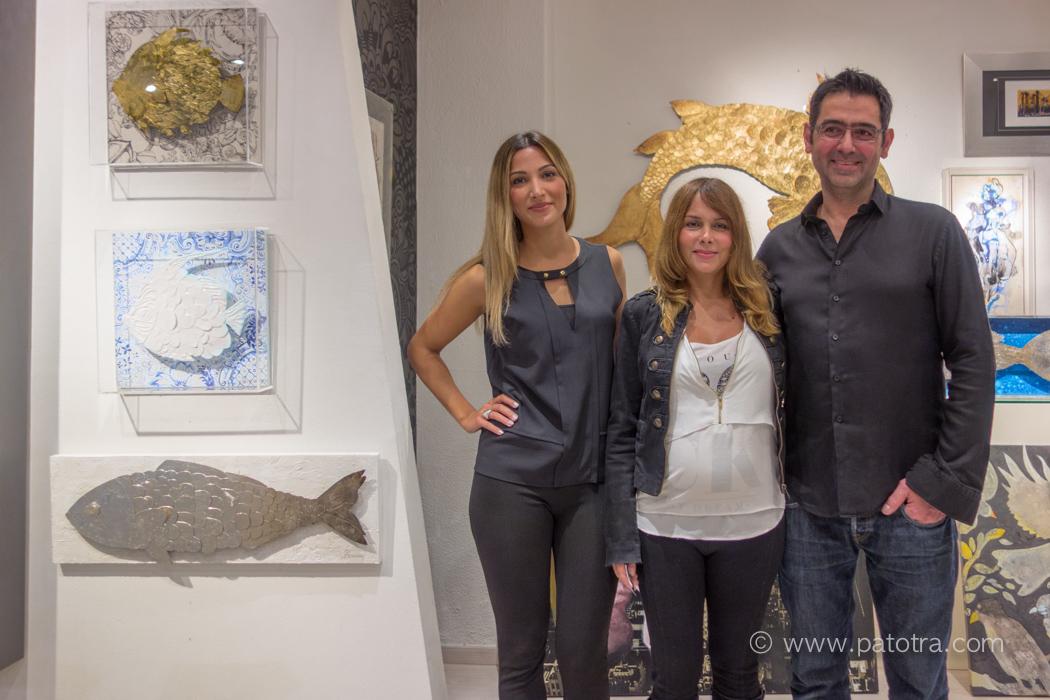 Kunstatelier Thessaloniki