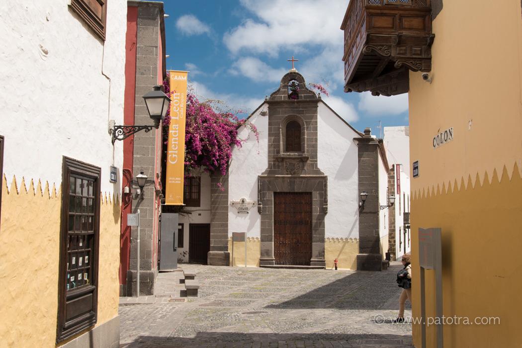 Casa Colon1