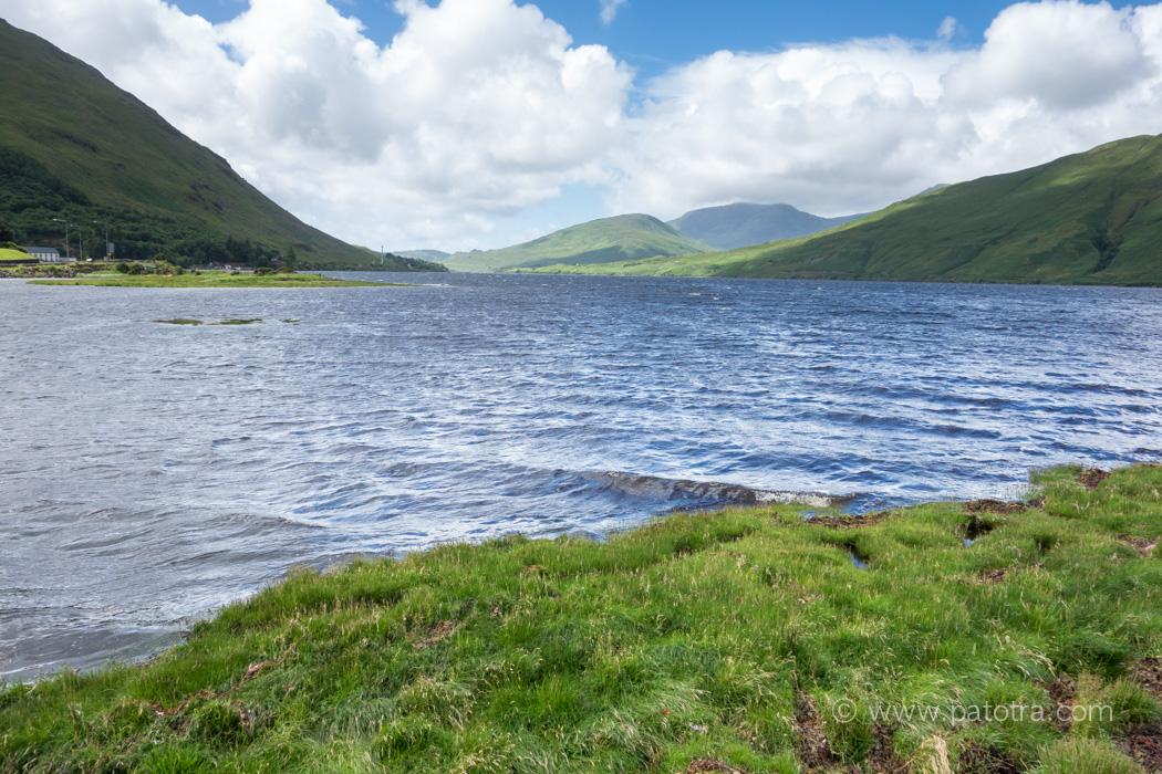 Fjord Irland