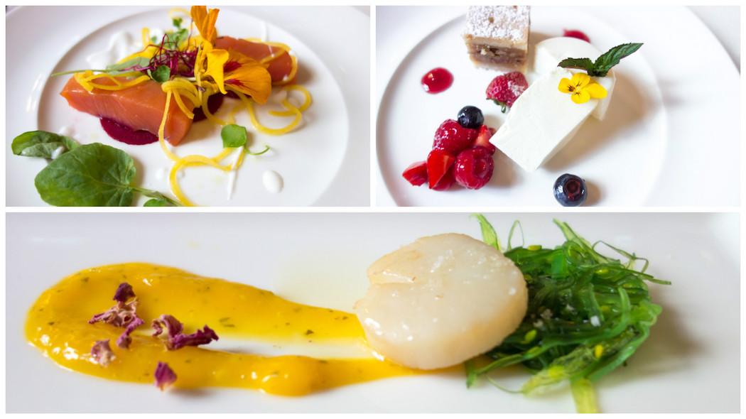 Kulinarik Saratz