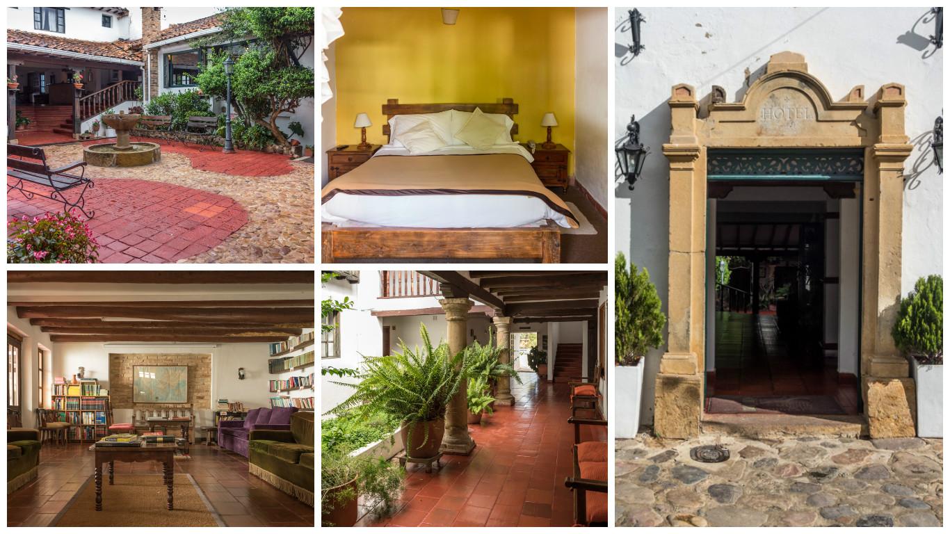 hotel-villa-de-leyva