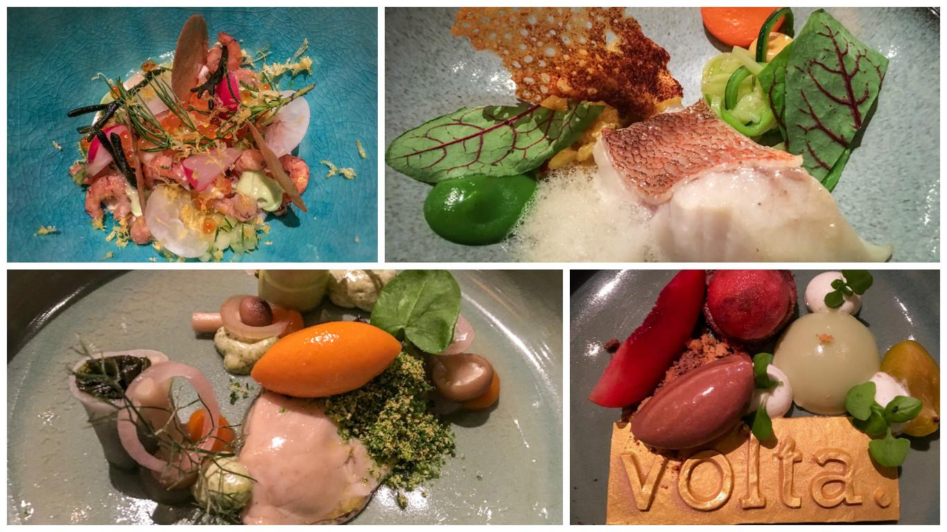 restaurant-volta-flanders