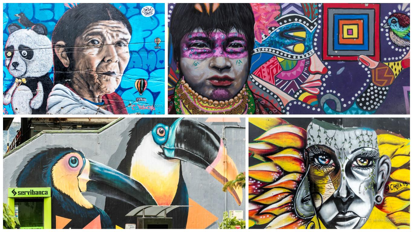 streetart-medellin