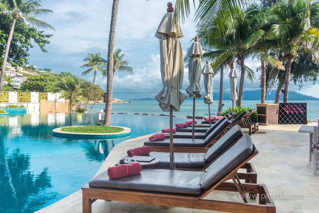 Melati Beach Relax