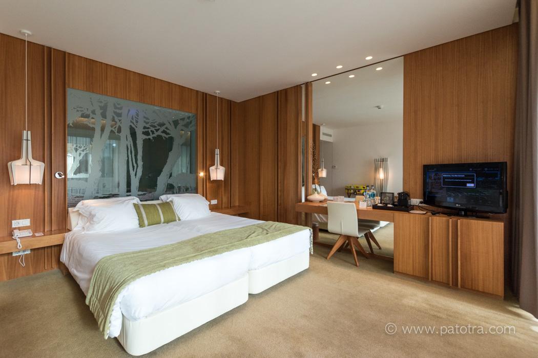 Zimmer Martinhal Cascais