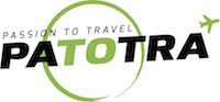 Patotra | Reisemagazin & Familien-Reiseblog - Reisemagazin & Familien-Reiseblog