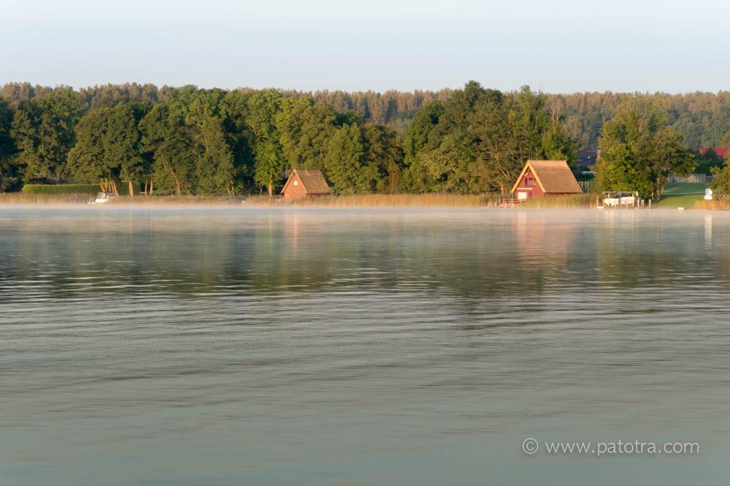 Herbst Mecklenburg Vorpommern