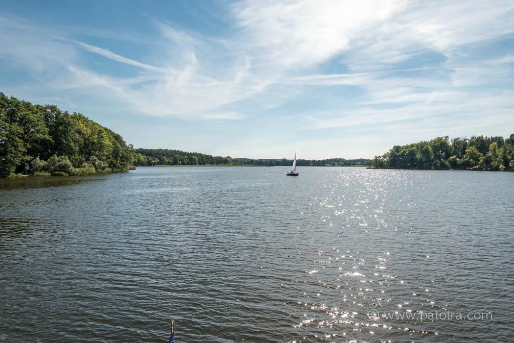 Urlaubsparadies Mecklenburg Vorpommern