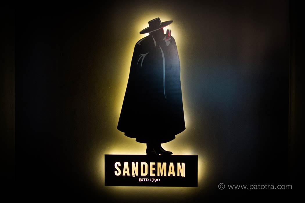 Sandeman Portugal