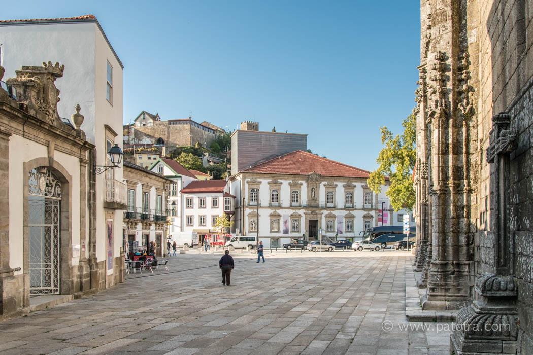 Lamego Douro