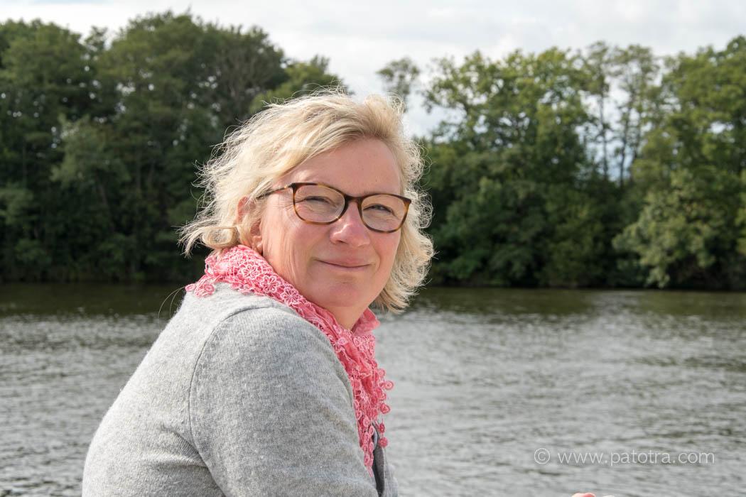 Ellen Gromann Goldberg Patotra