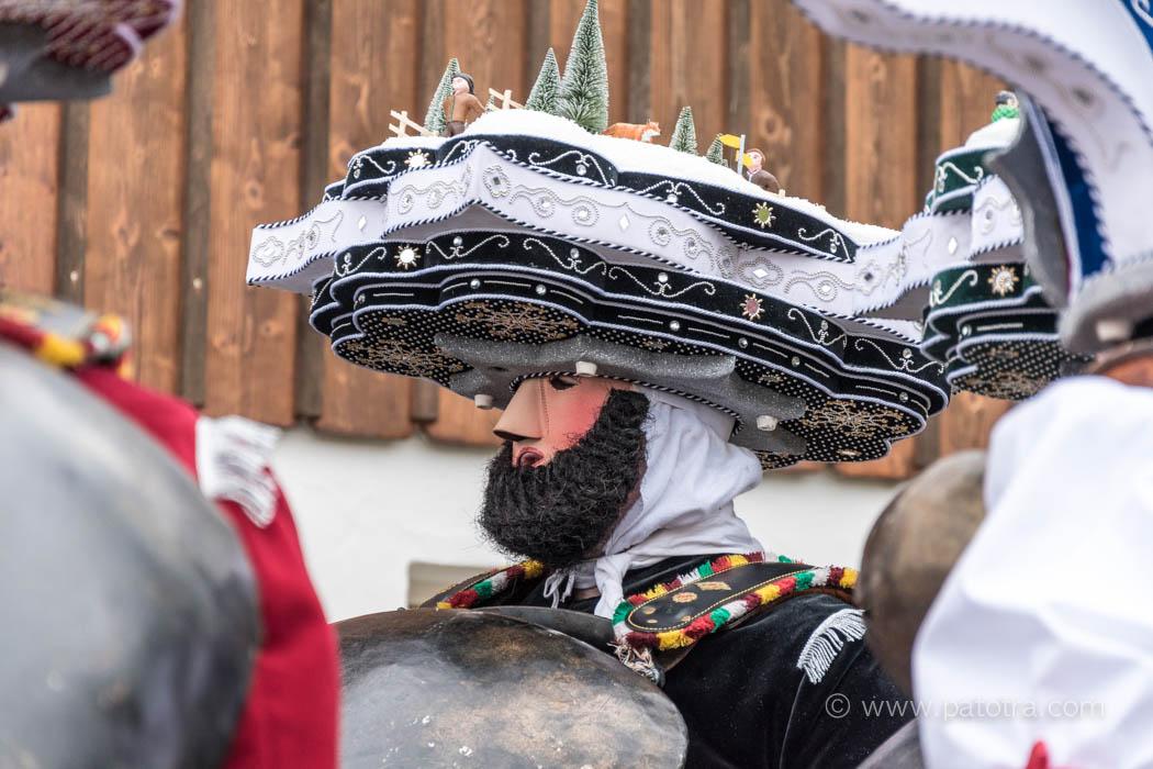 Appenzellerland Traditionen