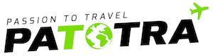 Patotra | Reisemagazin & Reiseblog - Reisemagazin & Reiseblog
