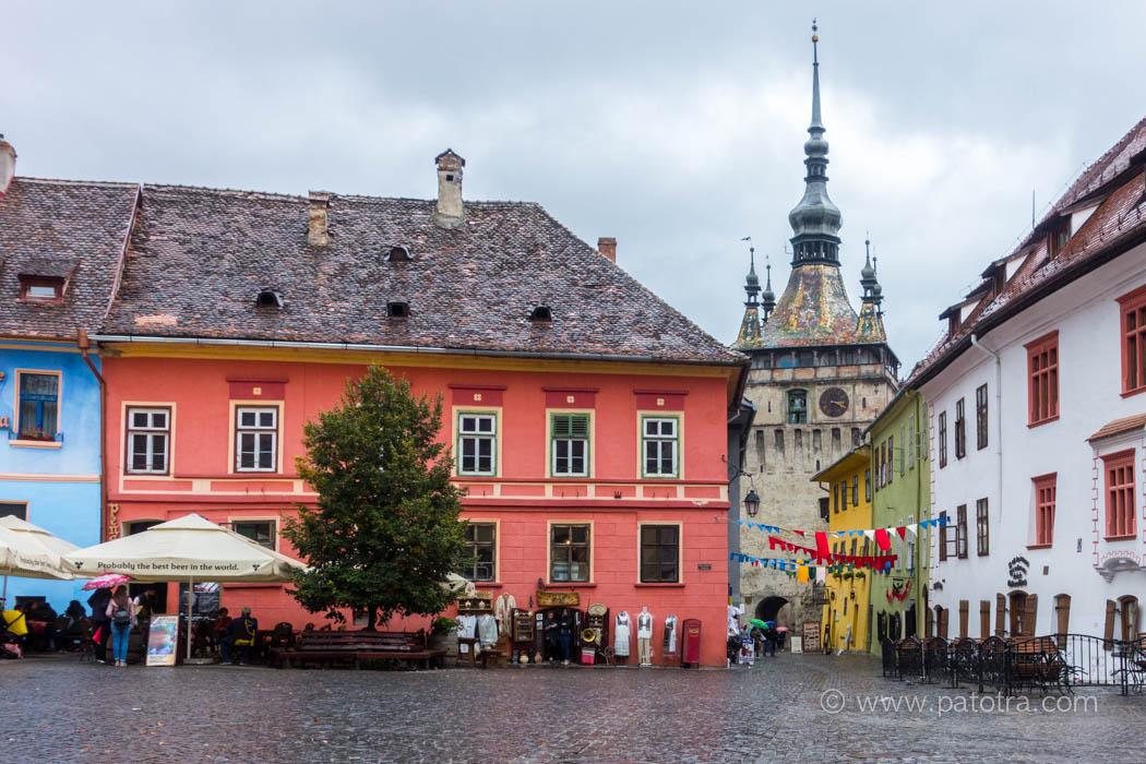 Schaessburg