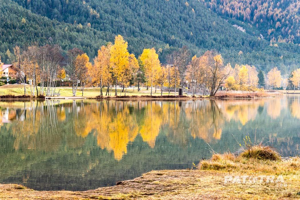 Herbst_Seefeld