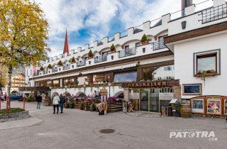 Hoteleingang_Seefeld