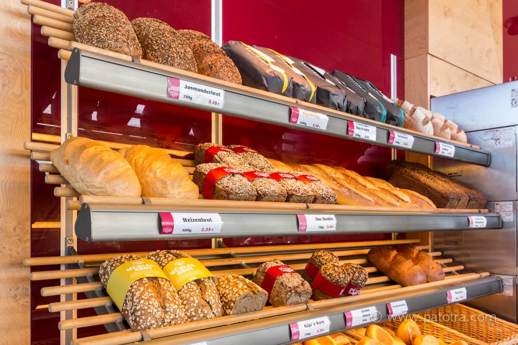 Brote Ruegen