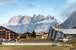 Seefeld_Tirol