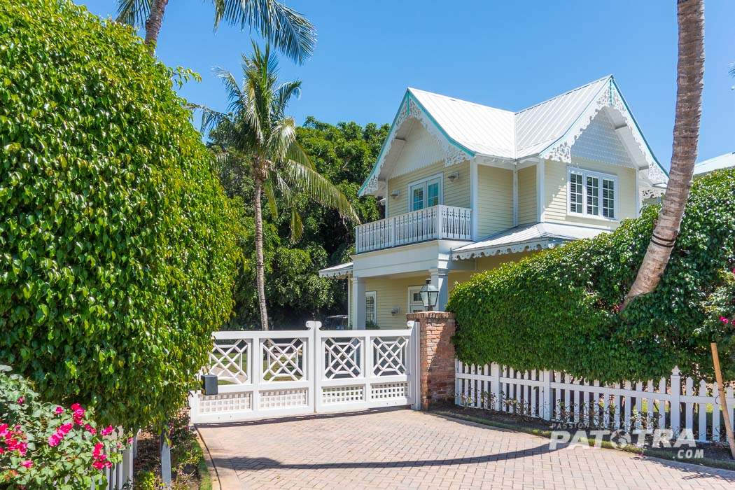 Sanibel Captiva Haus