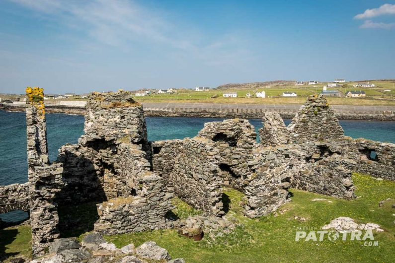Chromwells-Barracks-Inishbofin