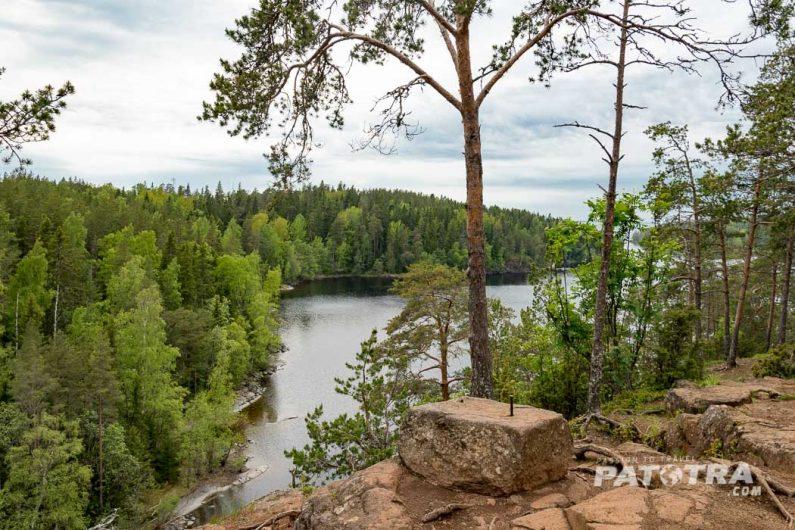 Karelien 5