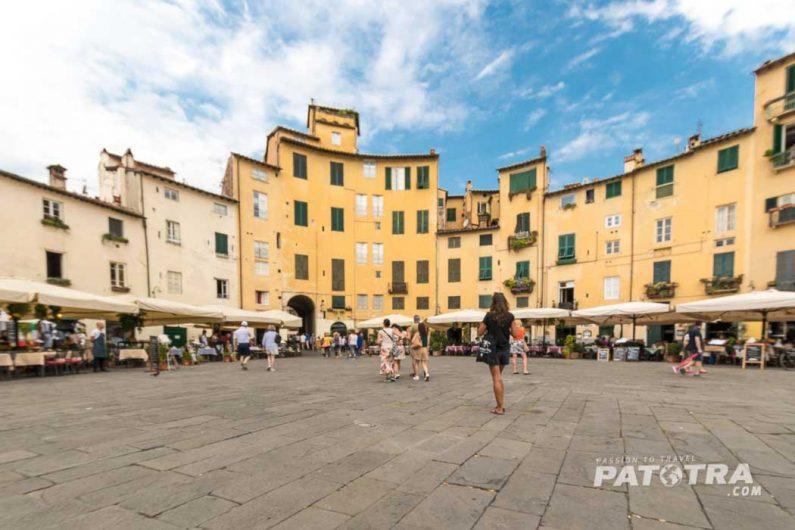 Titelbild-Lucca