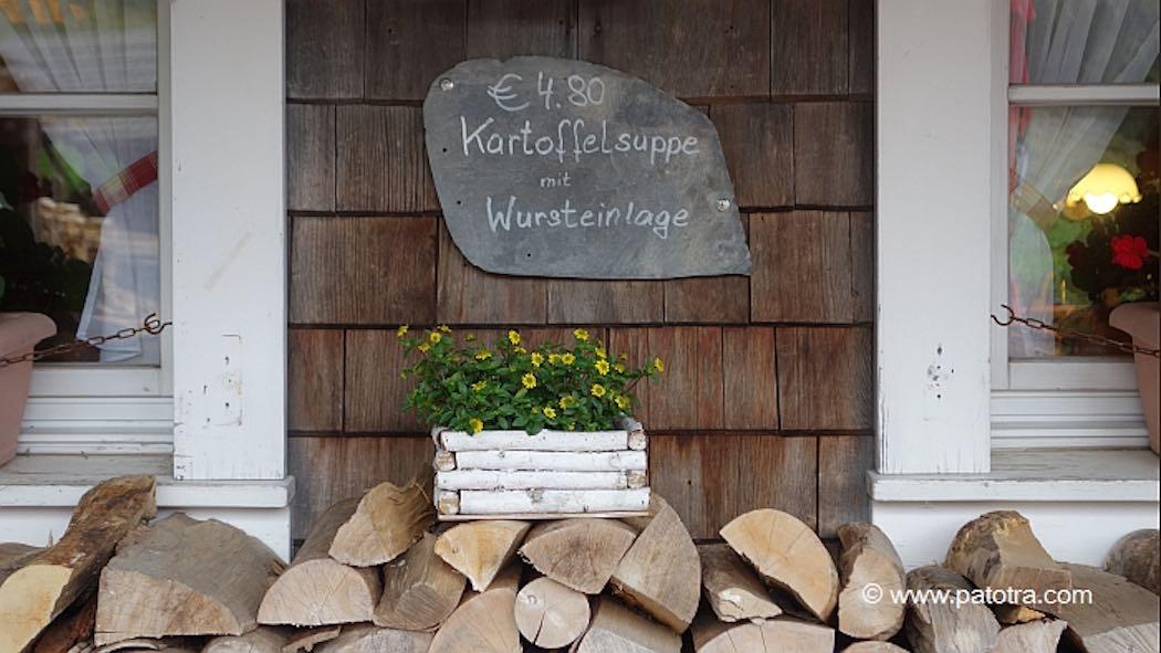 Baldenweger Hütte