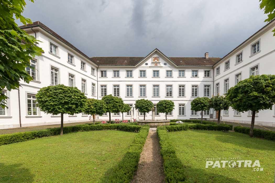Ambassadorenhof_Solothurn