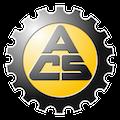 Logo ACS Automobilclub der Schweiz