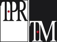 Touristik PR Logo