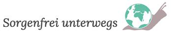 sorgenfrei unterwegs logo