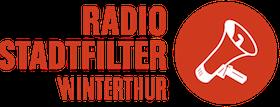 Radio Stadtfilter Winterthur