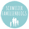 IG Schweizer Familienblogs